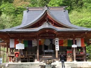 Takahata2011055