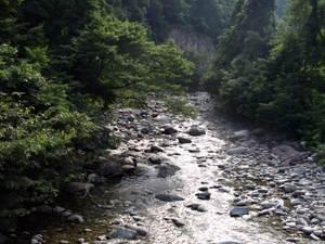 Asahi201108283_2