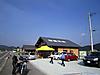 Asahi201110105