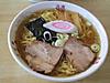 Taro201110101