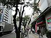 Yokohama20112