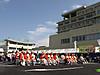 Akimatsuri20111