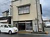 Saheiji201110231