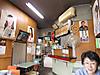 Saheiji201110232