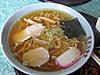 Saheiji201110233