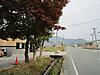 Shizumi2011102