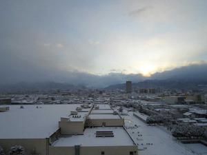 Fuyu201112172