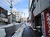 Hokkai2011120