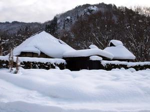 Yamadera20122