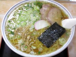 Yabucho201202121_2