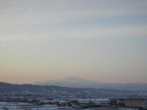 Yuyake2012033