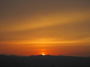 Sunset201204142