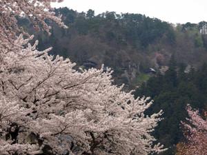 Yamadera201204302