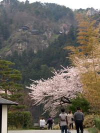 Yamadera201204303