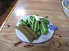Saigo201205046