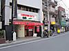 Hakata20123