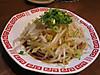 Hakata20127_2