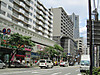 Yokohamatanmen1