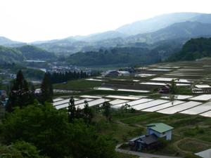 Kunugidaira201205275
