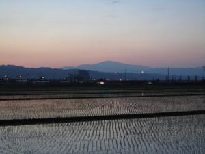 Yuyake20125