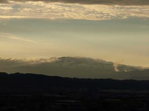 Sunset2012063