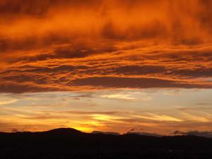 Sunset2012064