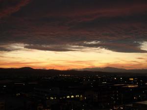 Sunset2012065