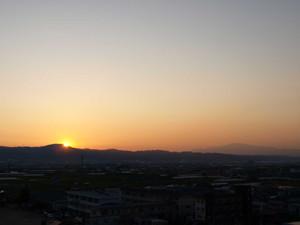 Sunset2012066