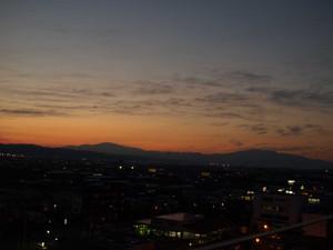 Sunset2012067