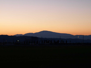 Sunset2012068