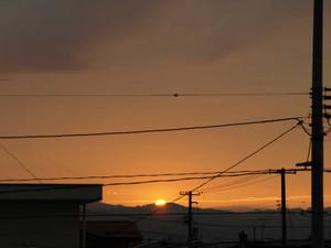 Yuyake201207033