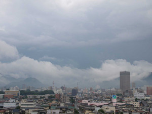 Yamagata2012071