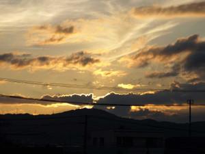Yuyake2012071