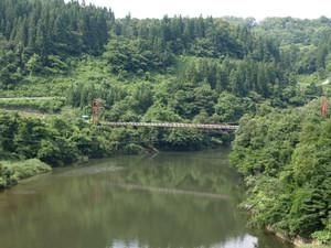 Mogami201207292