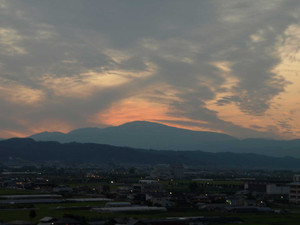 Yuyake201208104