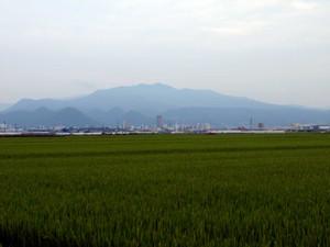 Kogai201208111