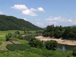 Mogami201208191