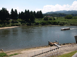 Mogami201208192
