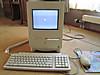 Mac20125