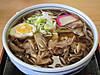 Taro201209022