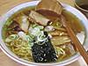 Taro201209023