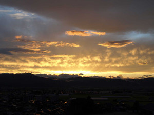 Sunset201209061