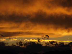 Sunset201209063