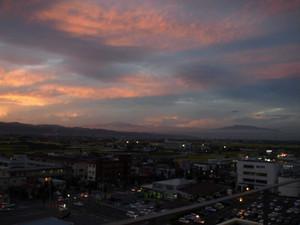 Sunset201209064