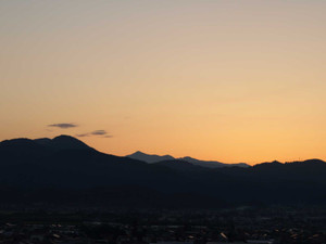 Sunset201209071
