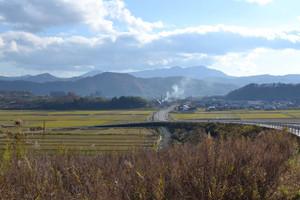 Asahi201211251