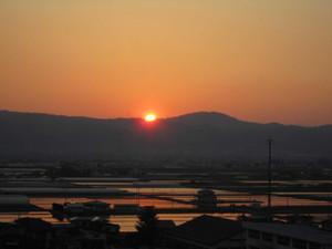 Shiki20123