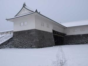 Yamagata201301034