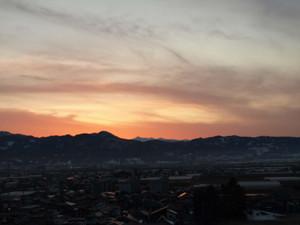 Sunset20133