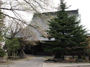 Senshoji1